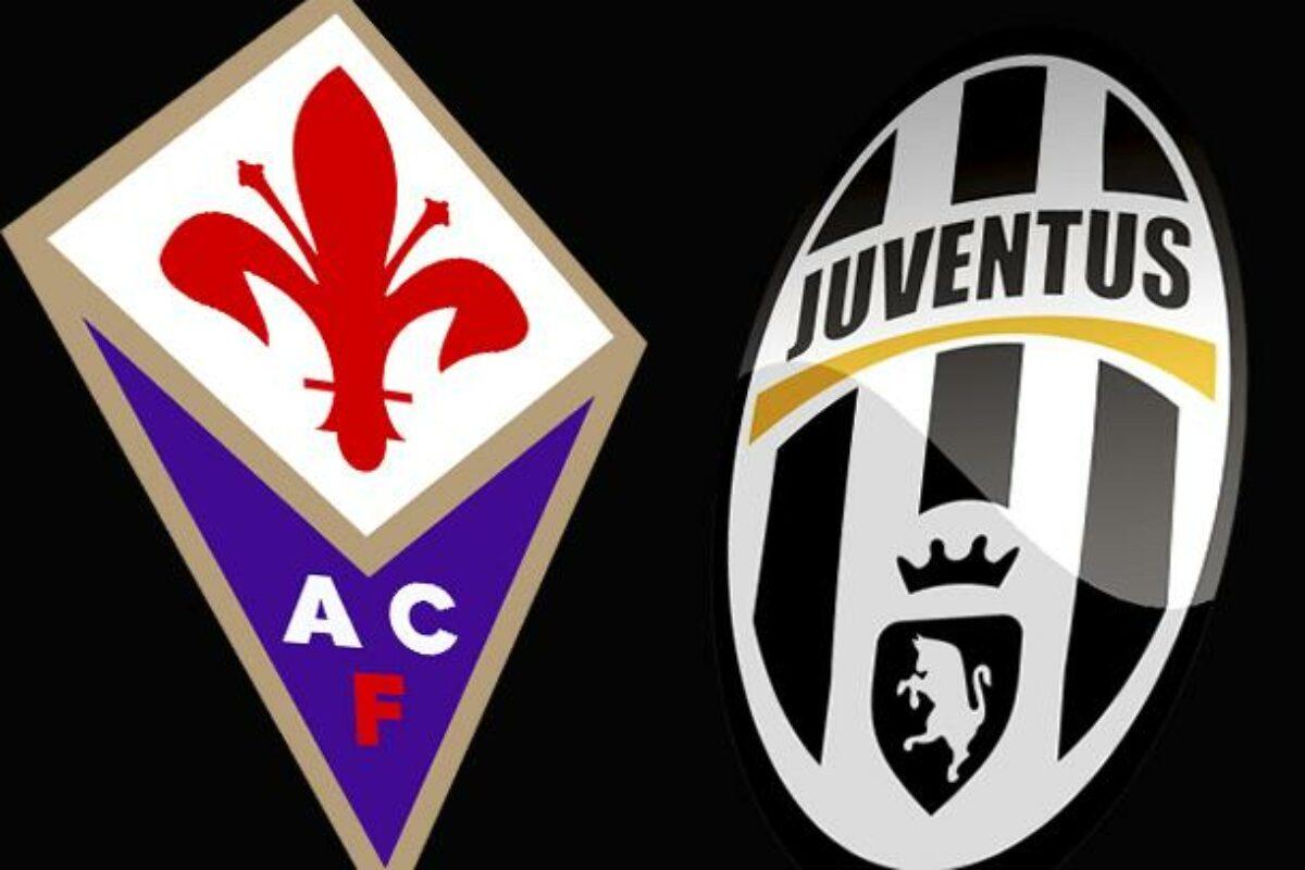 "<span class=""hot"">Live <i class=""fa fa-bolt""></i></span> CALCIO Serie A, 33a Giornata Diretta Fiorentina-Juventus 1-1( 29′ Vlahovic rig., 46'Morata)"