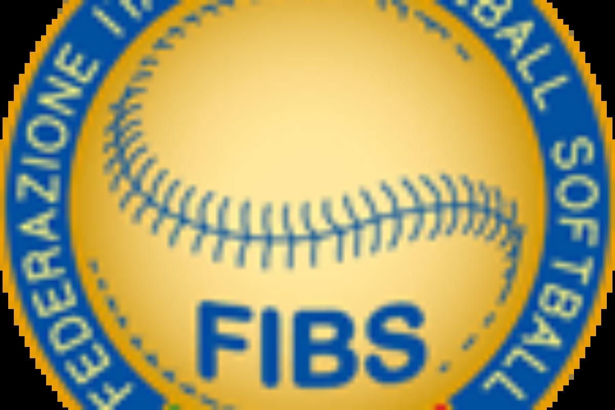 Baseball e Softball: i calendari della nuova stagione