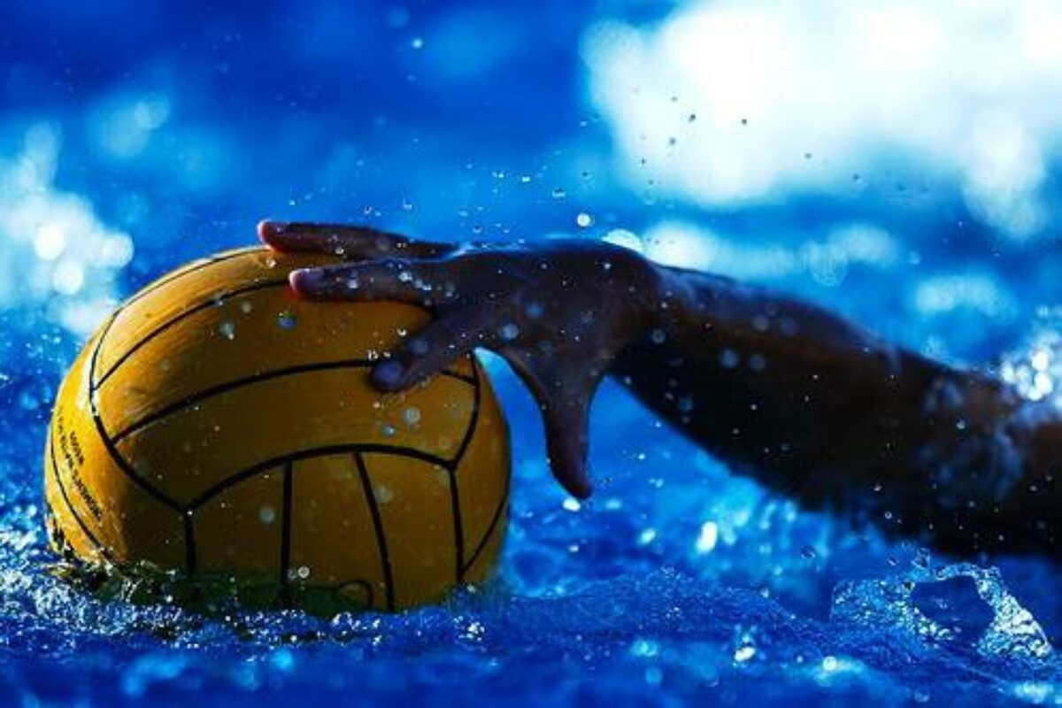 """Pallanuoto: Edizione """"speciale LIVE"""" di Palombella Biancorossa: Incredibile…ma purtroppo vero…Lazio-R.N.Florentia 13-6 !!!! Le Rari Girls doppiano  Bogliasco 11-5"""