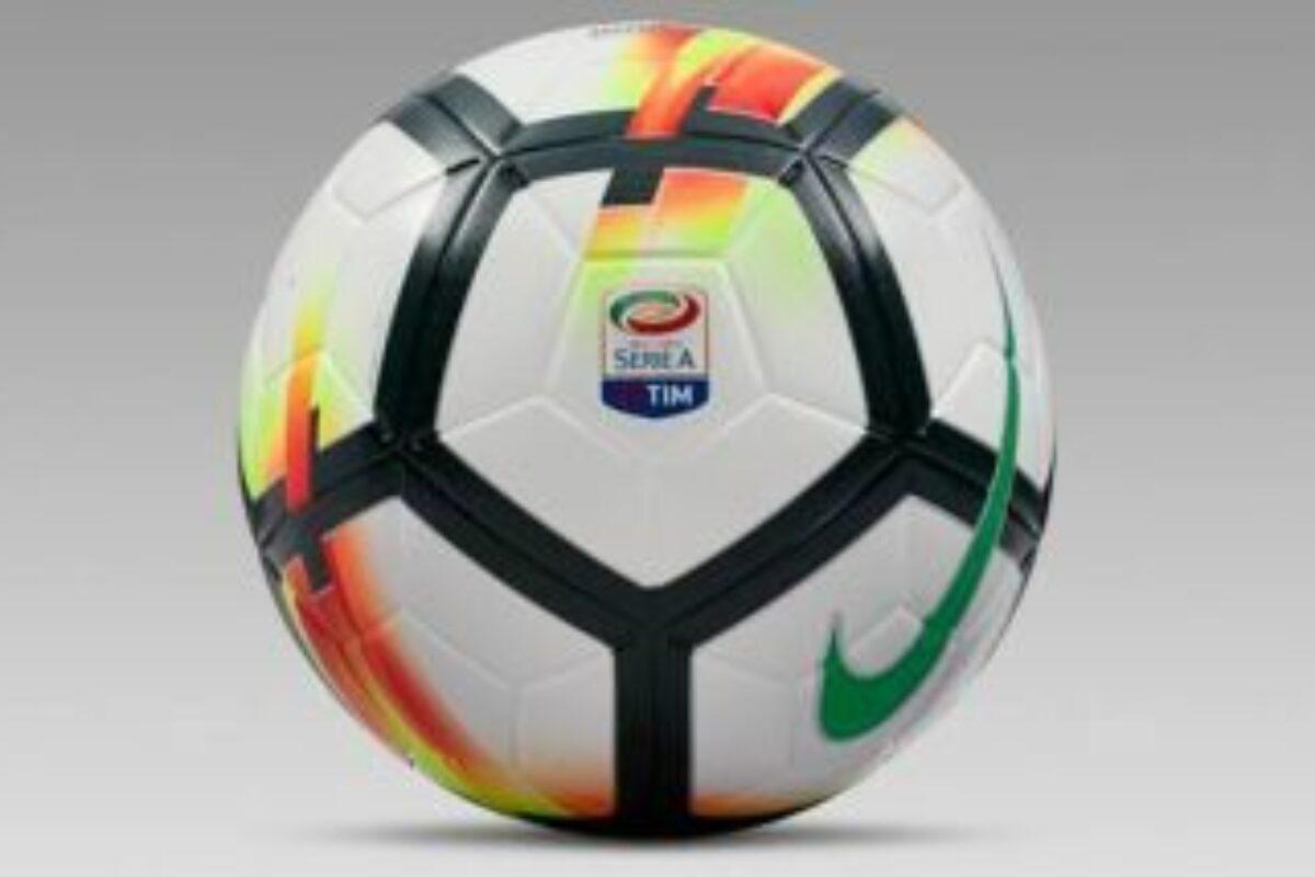 Calcio a 5: Le Pelletterie Scandicci estromesse dalla Coppa Italia dalla Lazio: 5-1
