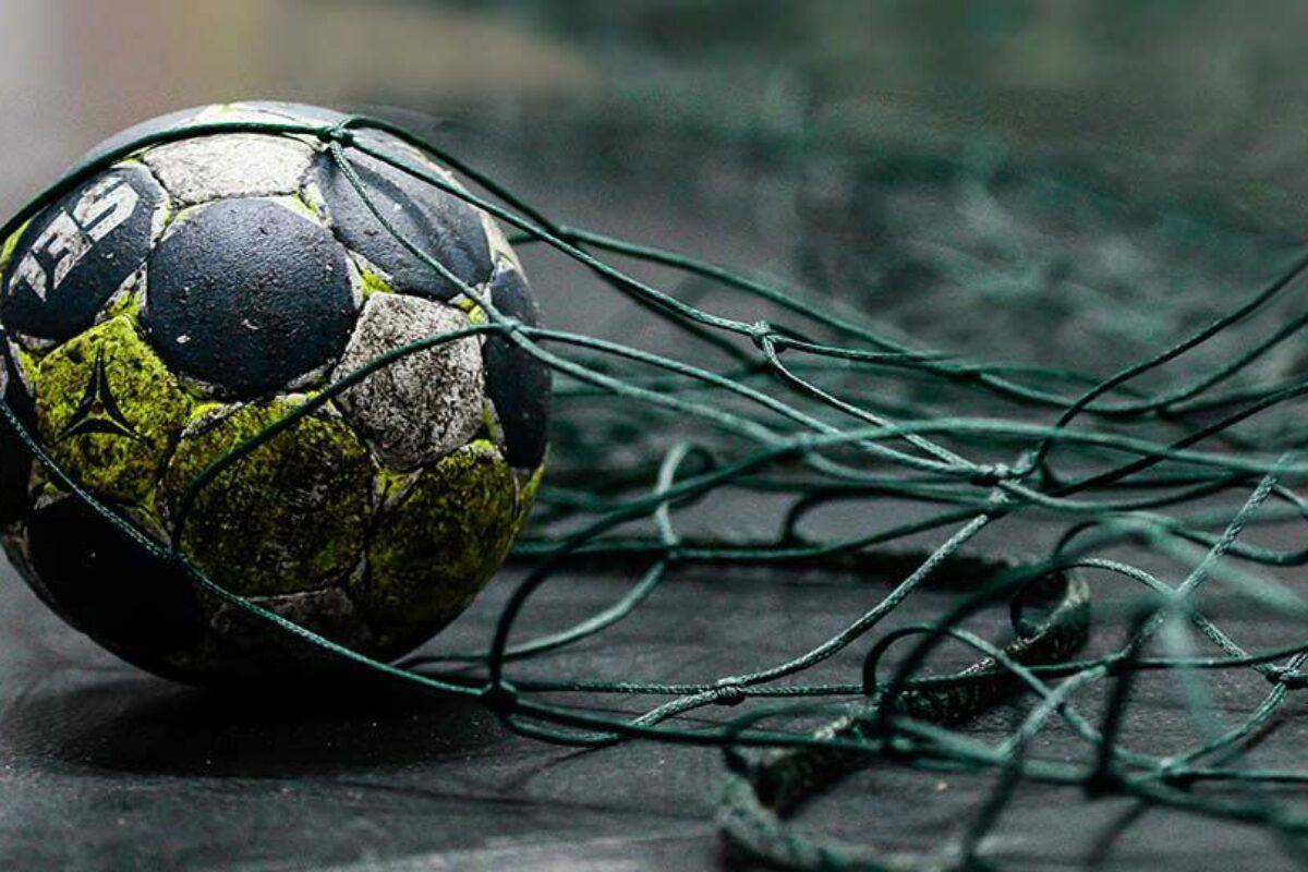 "Pallamano: ""A Tutto Handball""  A2/Girone B Bologna Follonica 28-28; A2/F Girone C Under 19"