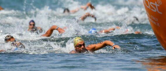 Nuoto: i convocati azzurri del Fondo per gli Europei in Ungheria: ci sono 3 toscani….