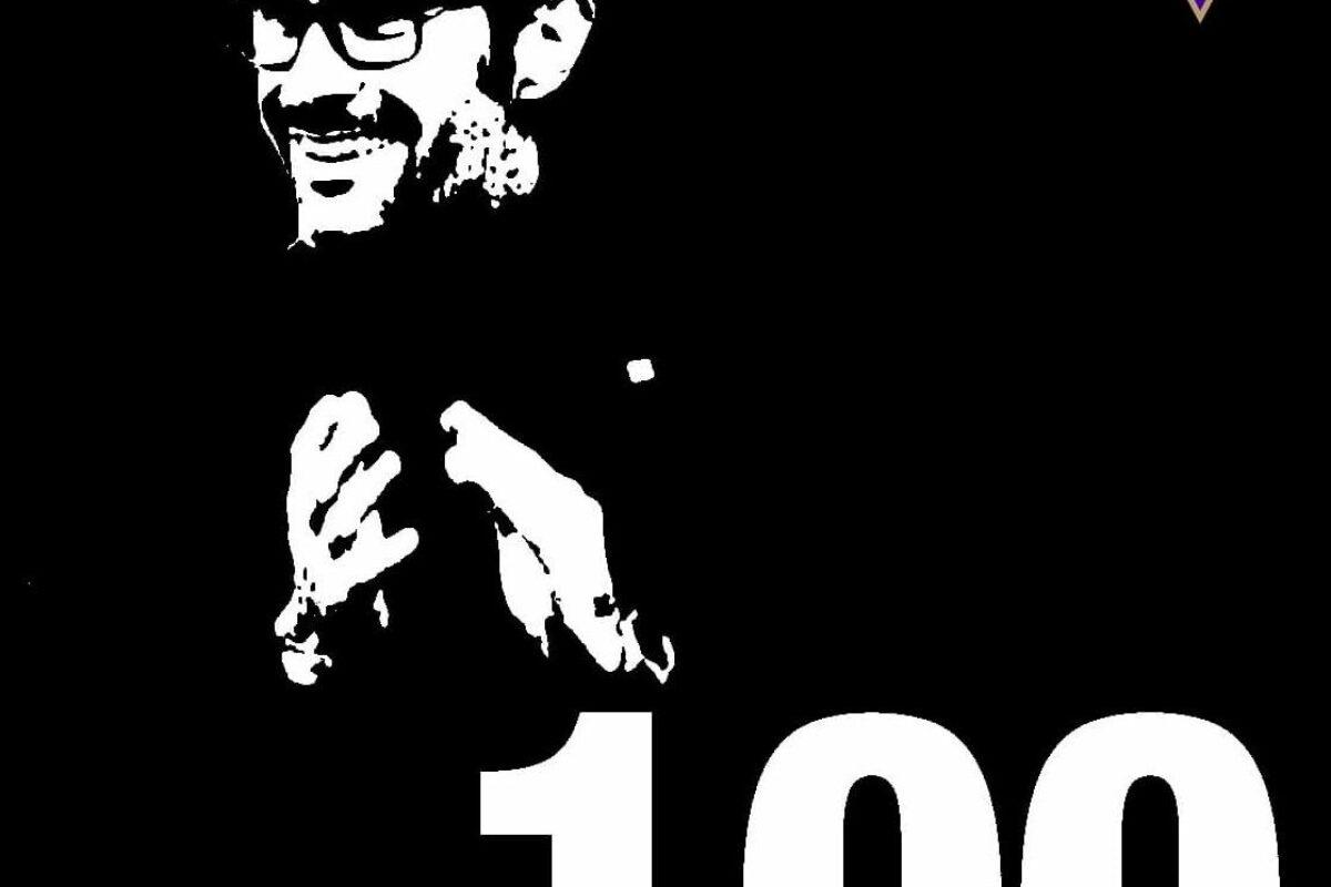 Cincotta ha festeggiato le 100 panchine in A in viola