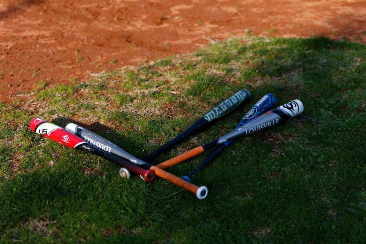 Baseball: i primi risultati delle giovanili