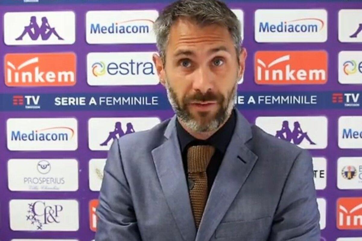 """Cincotta: """"A San Marino per rispettare avversario e campionato"""""""