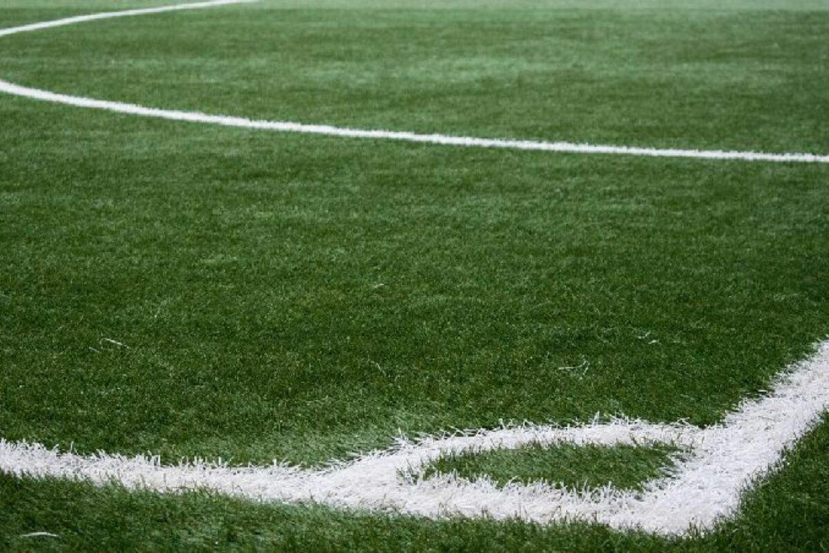 La FIGC ha accolto la richiesta della LND, via libera agli allenamenti congiunti