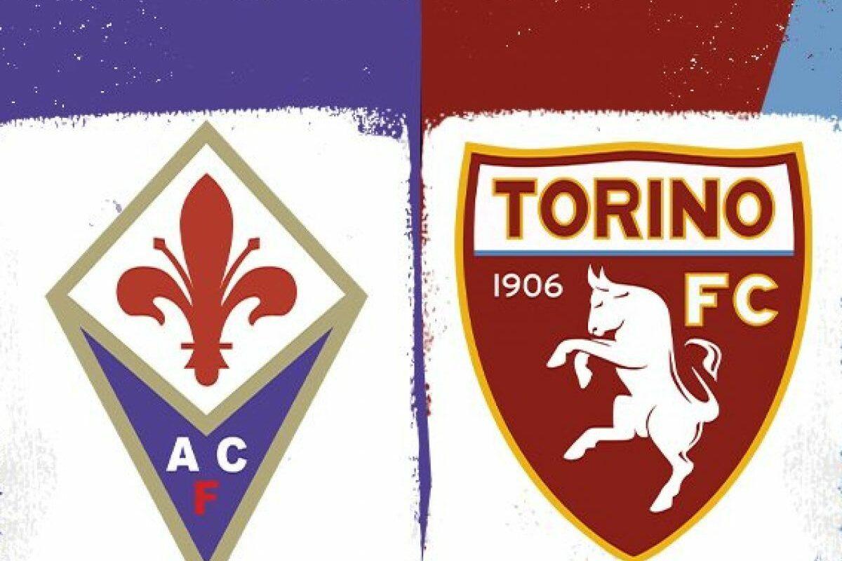 CALCIO Primavera 1 Live 26a Giornata  Fiorentina-Torino 2-2 (1′ La Marca, 70'Spalluto, 77'Corradini, 89'Cancello)