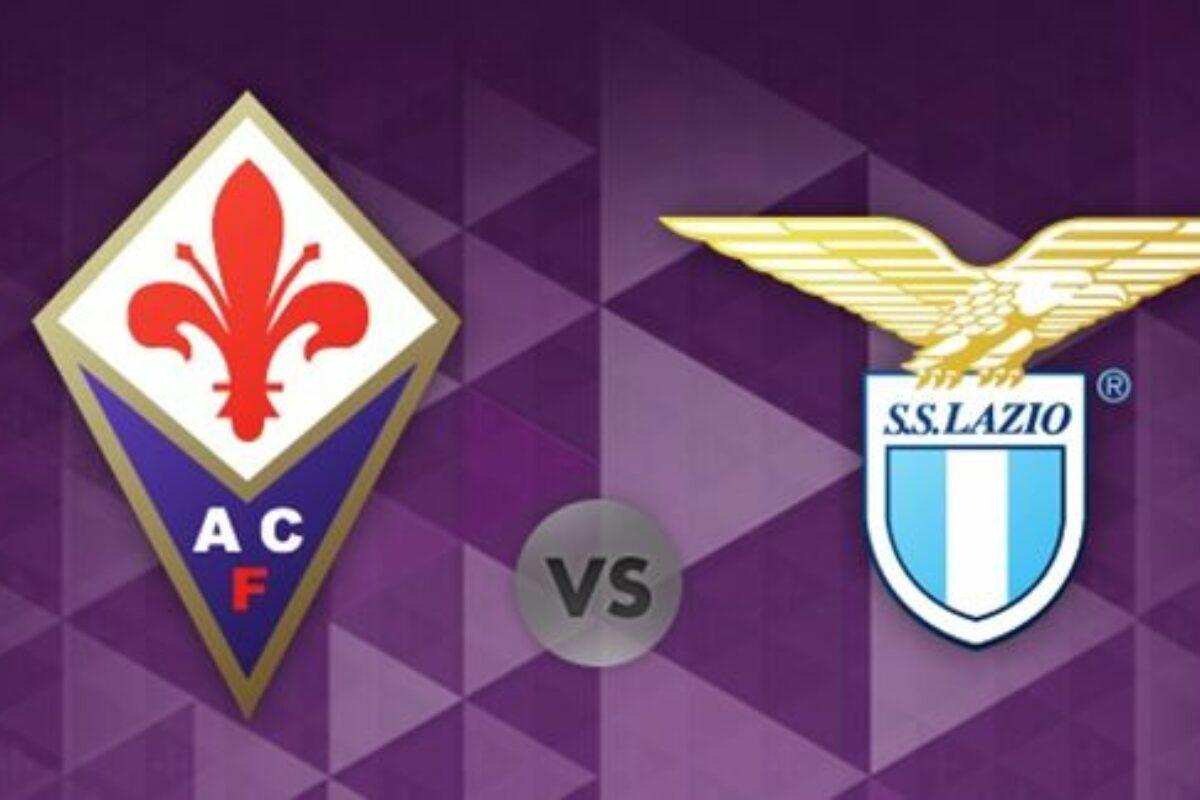 """<span class=""""hot"""">Live <i class=""""fa fa-bolt""""></i></span> CALCIO Serie A 35a Giornata Diretta Fiorentina-Lazio 2-0 (32'Vlahovic, 89'Vlahovic)"""