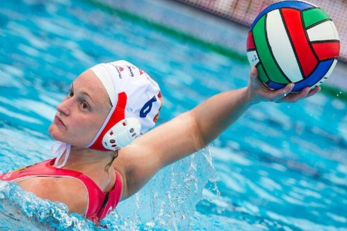 Pallanuoto: Finale Scudetto donne: Padova vince gara 1 13-12 sull'Orizzonte dopo i rigori