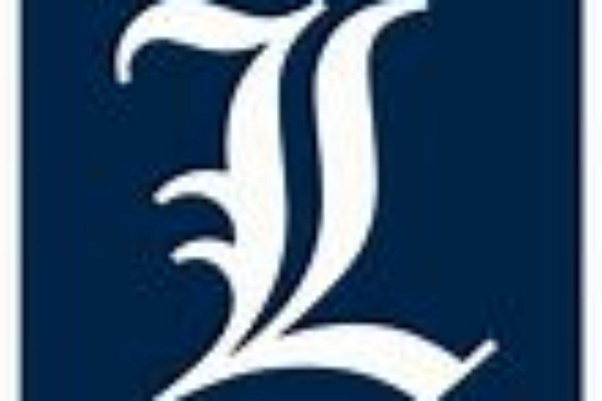 Baseball: Ecco il nuovo Roster dei Lancers Signa