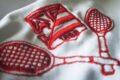 Tennis: I risultati del week end del Ct Firenze
