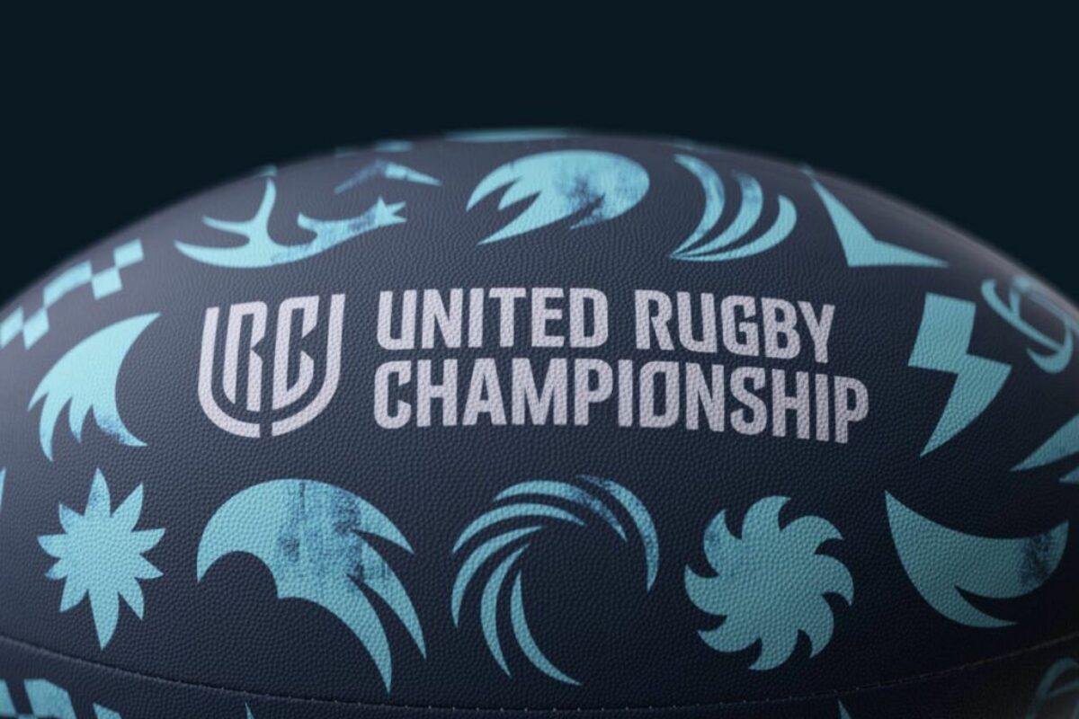 RUGBY- Una nuova era per il rugby di Club con lo United Rugby Championship
