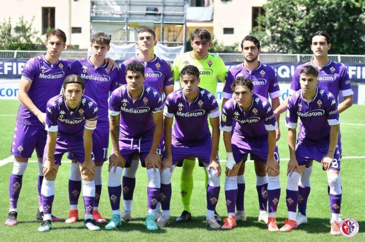 Calcio Campionato Primavera: il Torino battuto dalla Juventus salva la Fiorentina