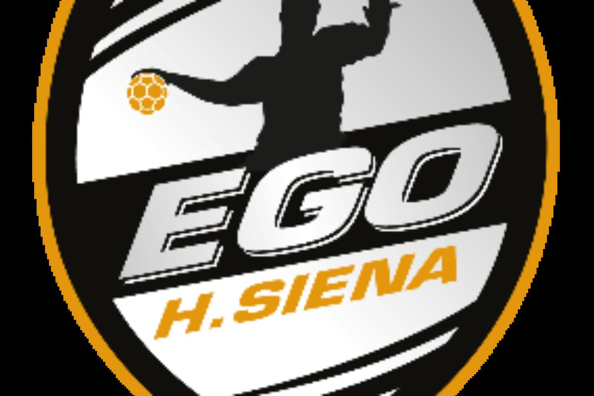 """Pallamano: Comunicato stampa da """"shock"""": la Ego Siena si ritira dall'A1 !!"""