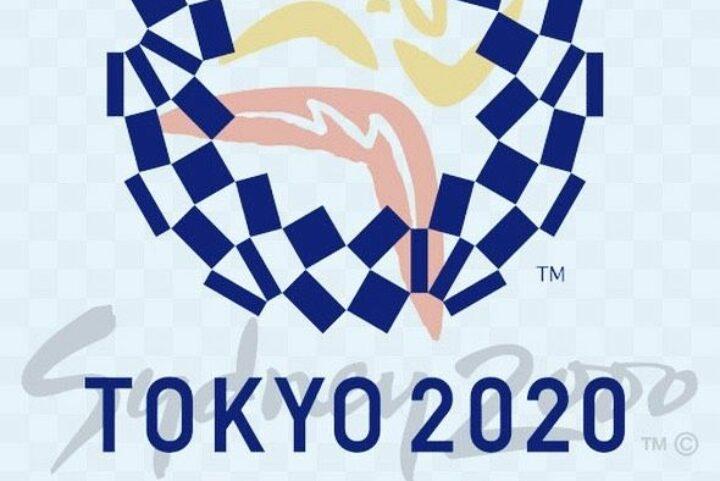 """Olimpiadi di Tokio 2020/21: arrivate a """"Casa Italia"""" le medaglie di Bronzo nr 10 e 11…."""