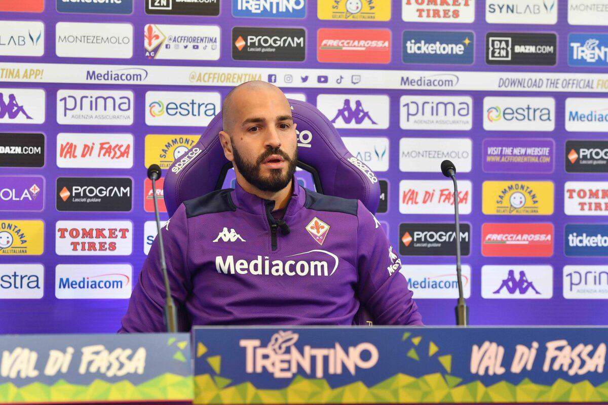 Saponara punta su Italiano e viceversa. Ma che aiuto potrà dare alla Fiorentina?