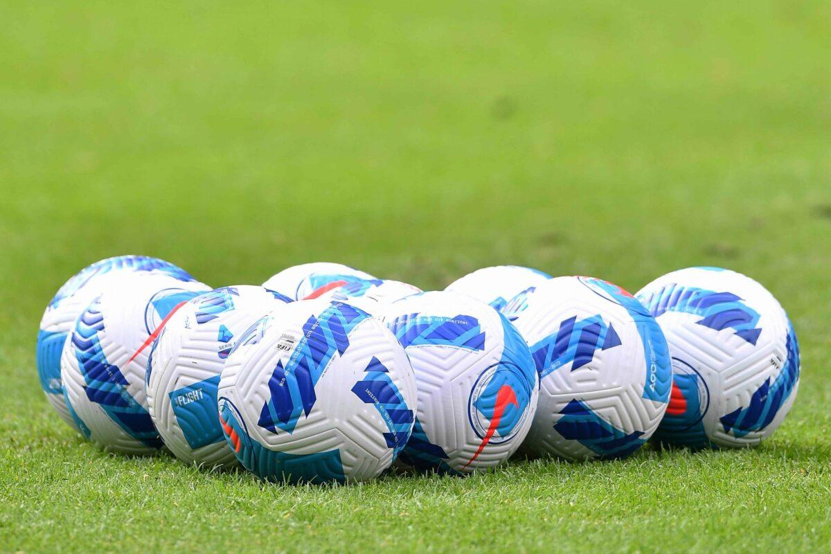 Moena, Amichevole -Fiorentina-Levico Terme 9-0 (12'Kokorin rig., 17'Agostinelli, 39'autogol Stanghellini, 51'Bianco, 54'Benassi, 58'Sottil, 63'Sottil, 69′ Benassi, 72'Gori)