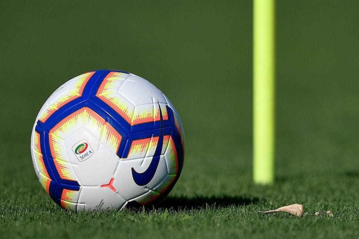 CALCIO- La Fiorentina a Roma nella prima di campionato, domenica 22 alle 20,45. Stesso orario, ma di sabato per la gara interna col Torino.