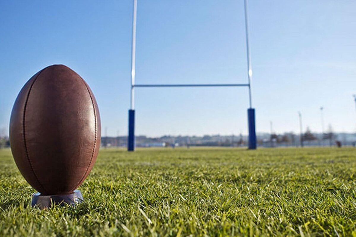 RUGBY Serie A: Respinta la fusione tra Florentia Rugby e il Firenze Rugby 1931.Firenze non avrà squadre in serie A