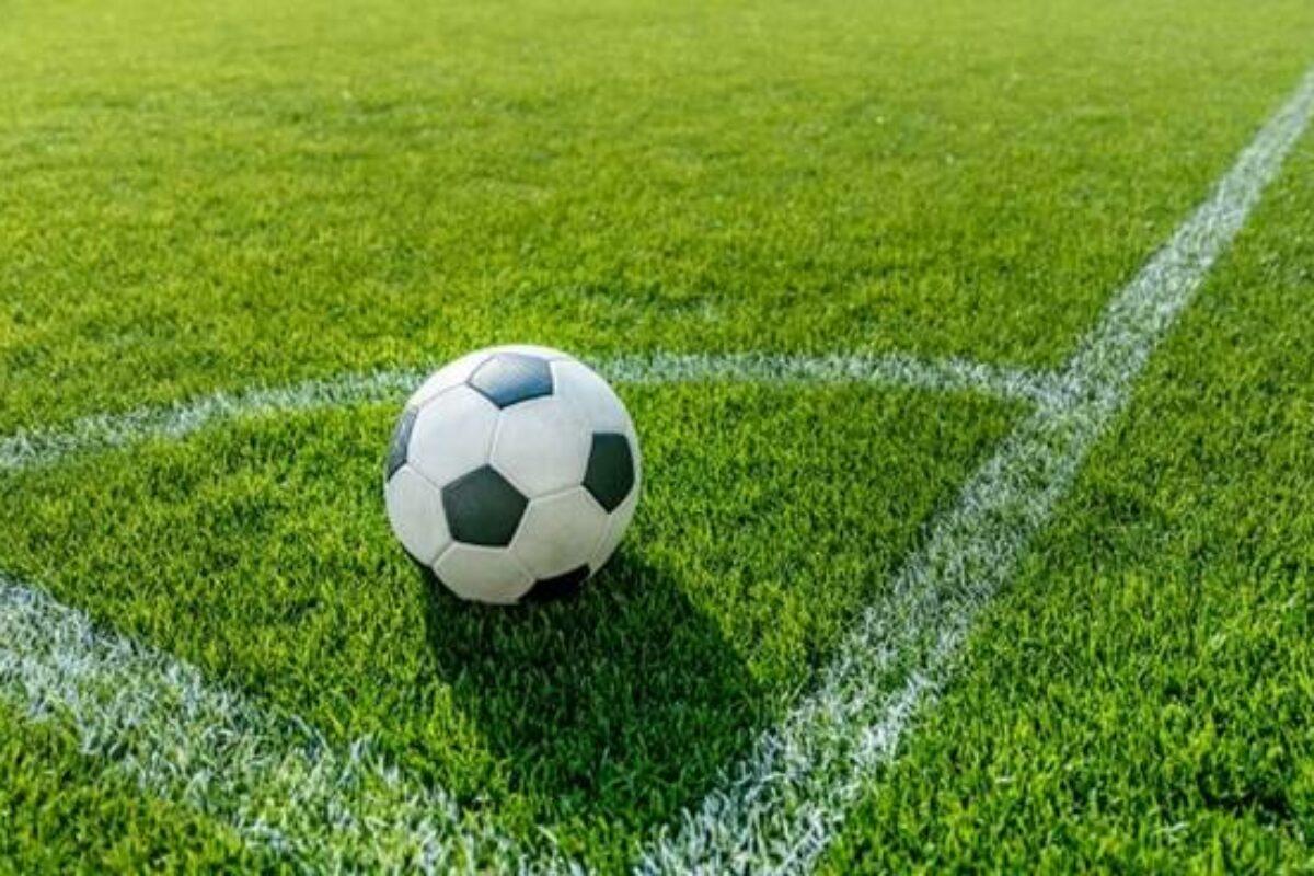 """42° Torneo """"Nereo Rocco"""" –  Allievi 2005, Fiorentina sconfitta dal Milan per 1-0"""