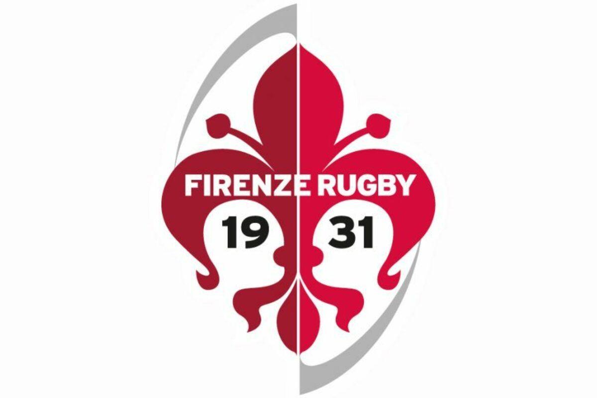 """RUGBY- Presentata al """"Padovani"""" la stagione 2021/2022 del Firenze Rugby"""