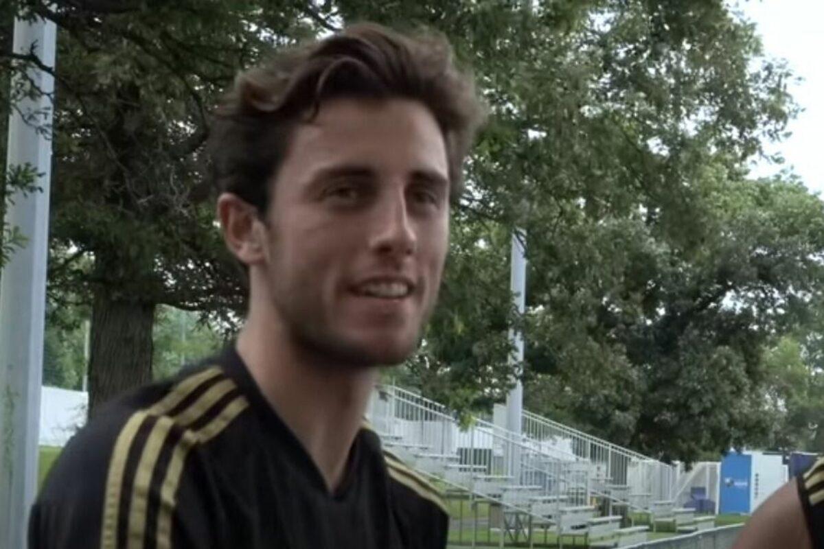 Fiorentina fatta per Odriozola, arriva in prestito dal Real Madrid