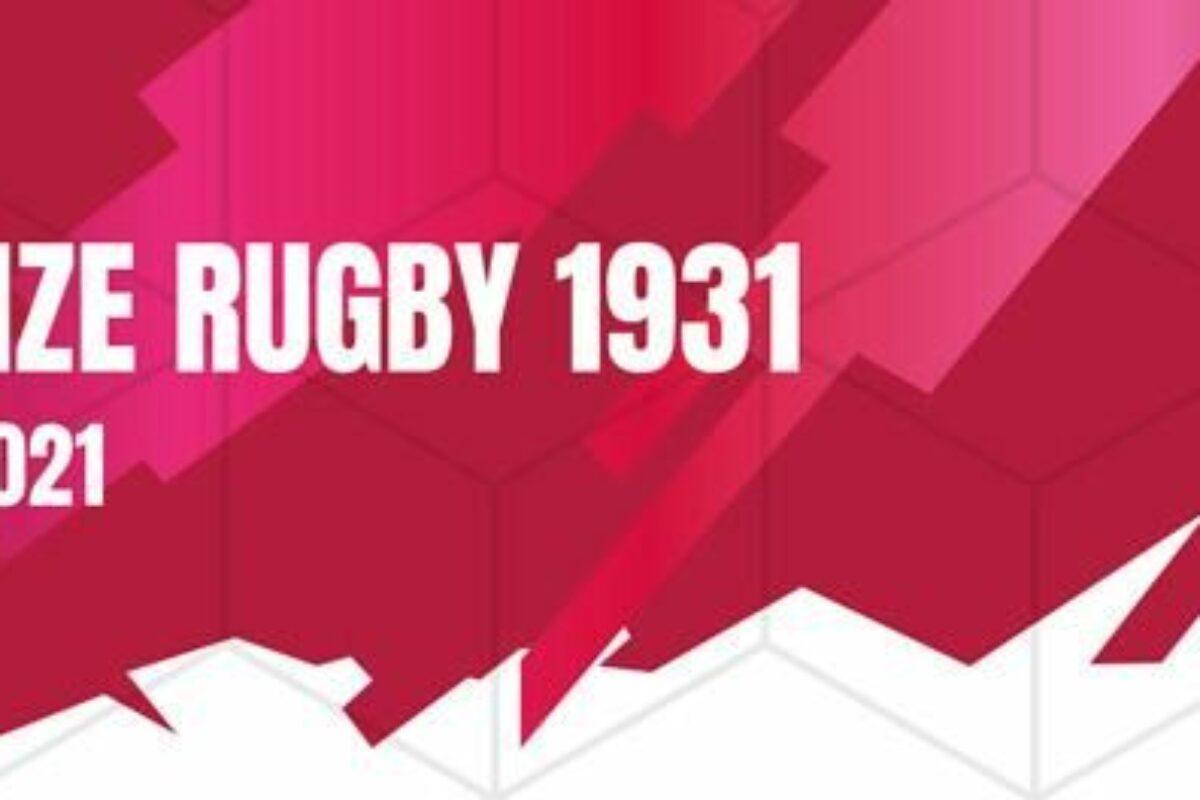 """Rugby: Marco Bartolini lascia la Presidenza del Firenze Rugby 1931; per adesso """"dirige le operazioni"""" Fabio Stellini"""