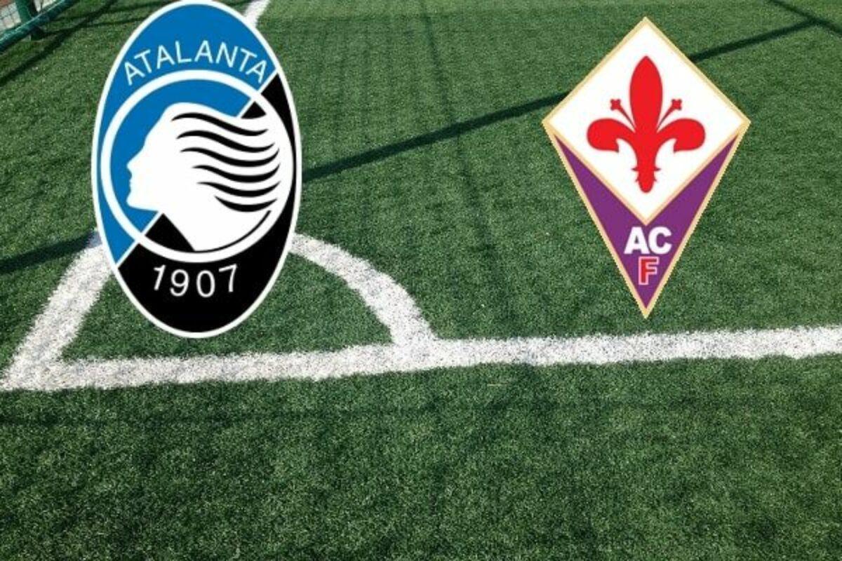 "<span class=""hot"">Live <i class=""fa fa-bolt""></i></span> CALCIO Serie A, 3a Giornata, Live Atalanta-Fiorentina 1-2 (32'Vlahovic rig., 49'Vlahovic rig.,65'Zapata rig.)"