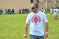RUGBY- Amichevole Firenze Rugby 1931- Cus Siena 24-7