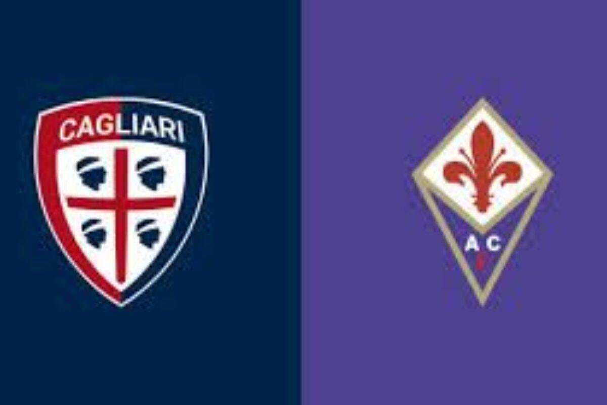 """<span class=""""hot"""">Live <i class=""""fa fa-bolt""""></i></span> CALCIO Primavera 1- 3a Giornata Live Cagliari-Fiorentina 2-1 (14'Del Pupo, 66'Krastev, 95'Vinciguerra)"""