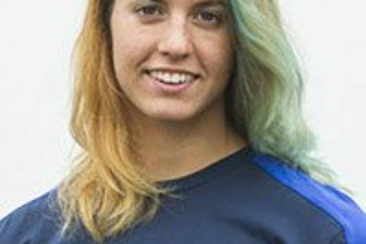 Nuoto / Fondo: 3 azzurre in collegiale a Piombino