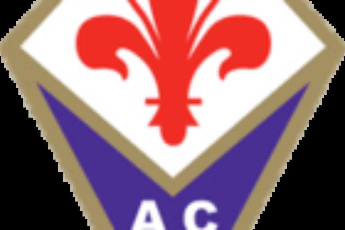 Calcio: sarà una Domenica intensissima per il Settore Giovanile Viola