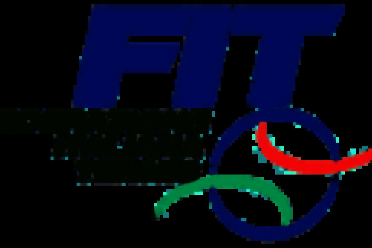 Tennis: I risultati dei nostri Circoli pratesi nei Campionati nazionali