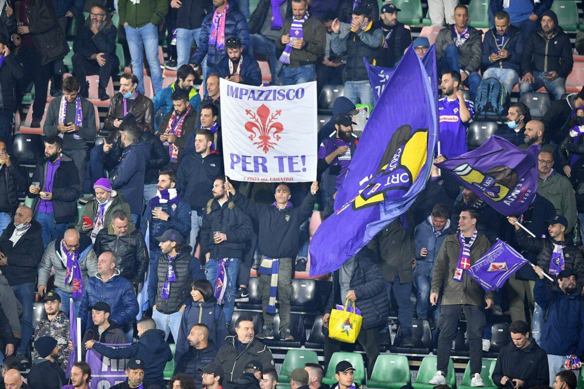CALCIO- Le Pagelle viola di Firenze Viola Supersport per Venezia-Fiorentina 1-0