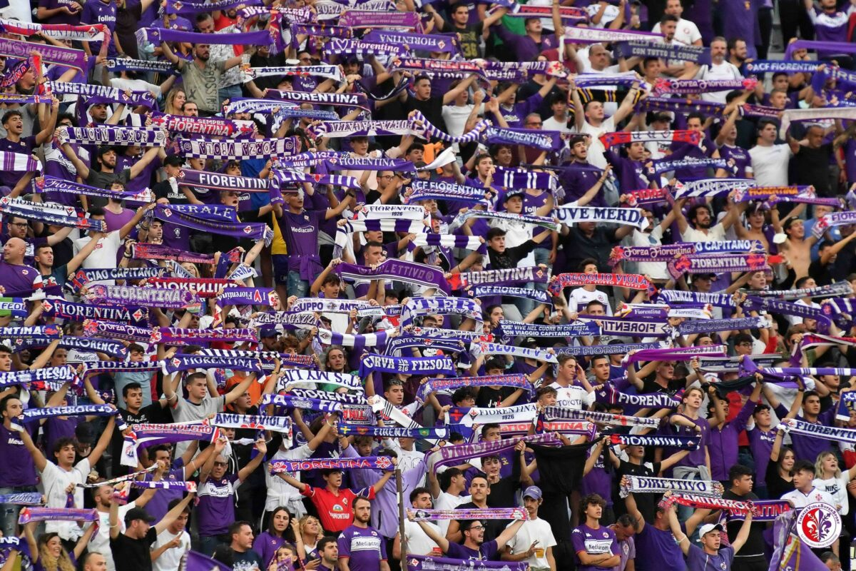 Le Pagelle viola di Firenze Viola Supersport per Fiorentina-Napoli