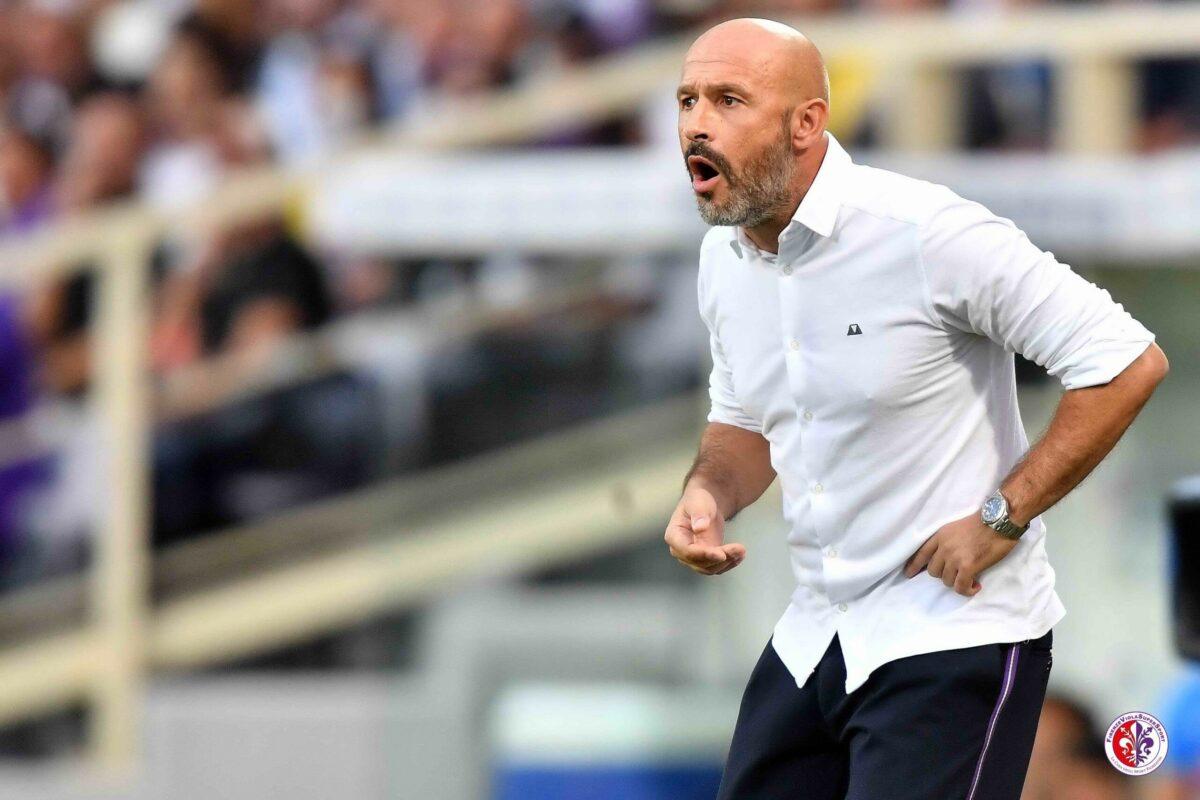 Calcio: l'analisi finale di Mister Italiano