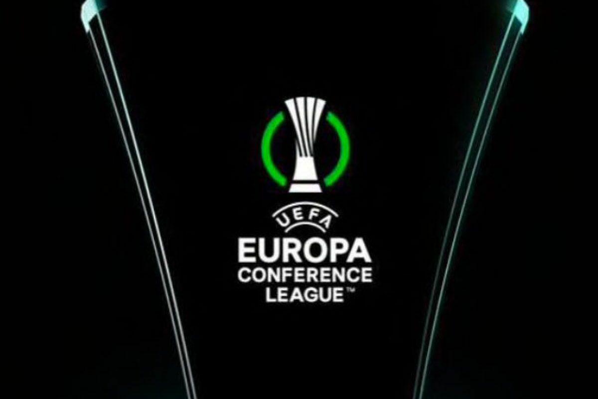 """Calcio Nations League """"stregata"""" la Spagna si prende la rivincita Italia Ko 1-2"""