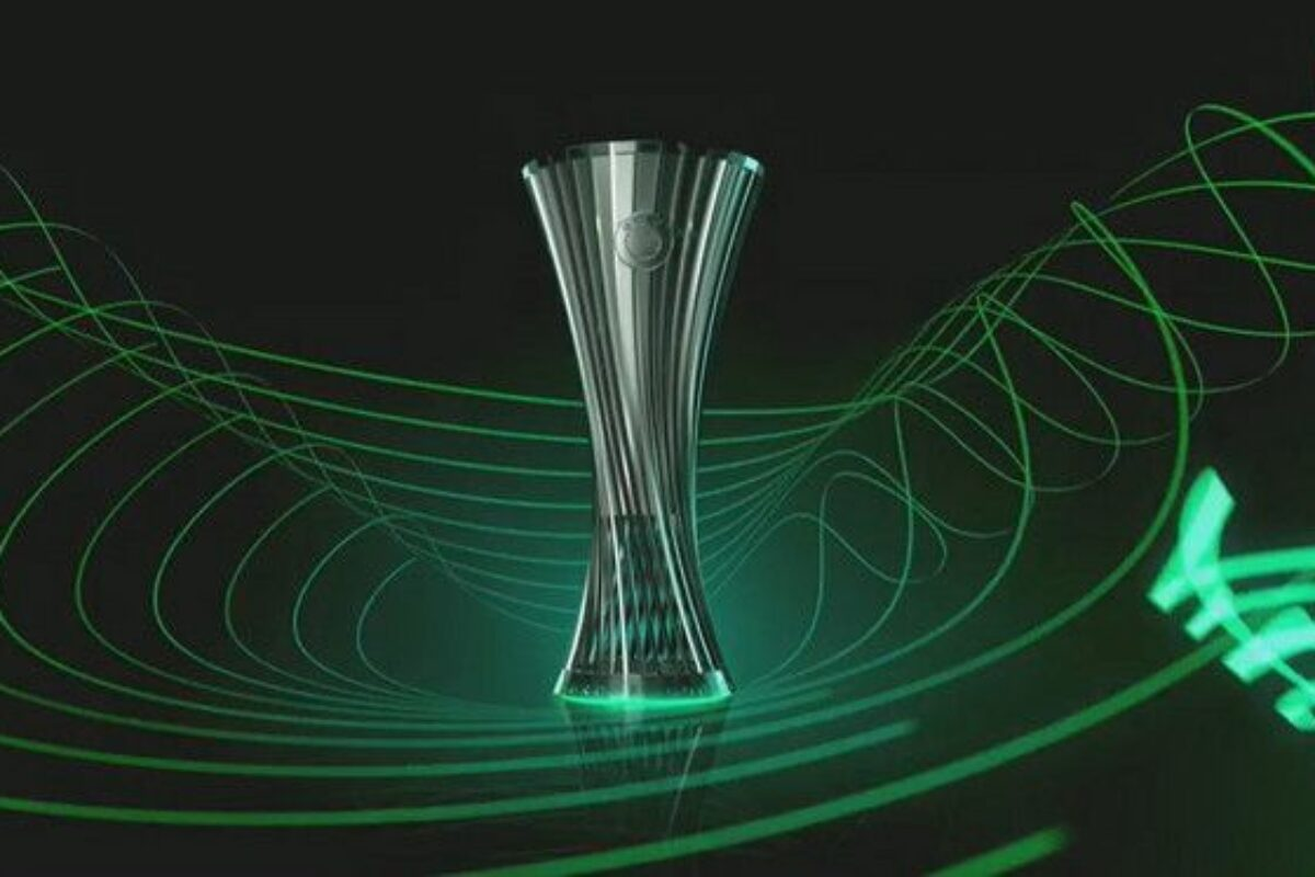 Calcio: Nations League: la Francia batte in rimonta la Spagna 2-1 ; l'Italia ribatte il Belgio e si piazza al 3° posto