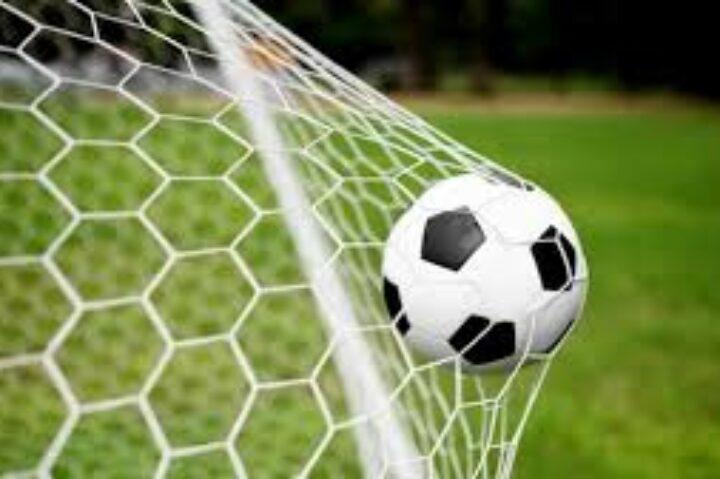 Calcio: Settore Giovanile viola: IL WEEK END COMPLETO