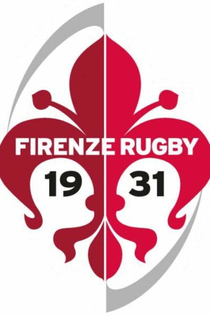 RUGBY- Serie C Fase Qualificazione 1a Giornata Gispi Tigers- Firenze Rugby 1931 3-50