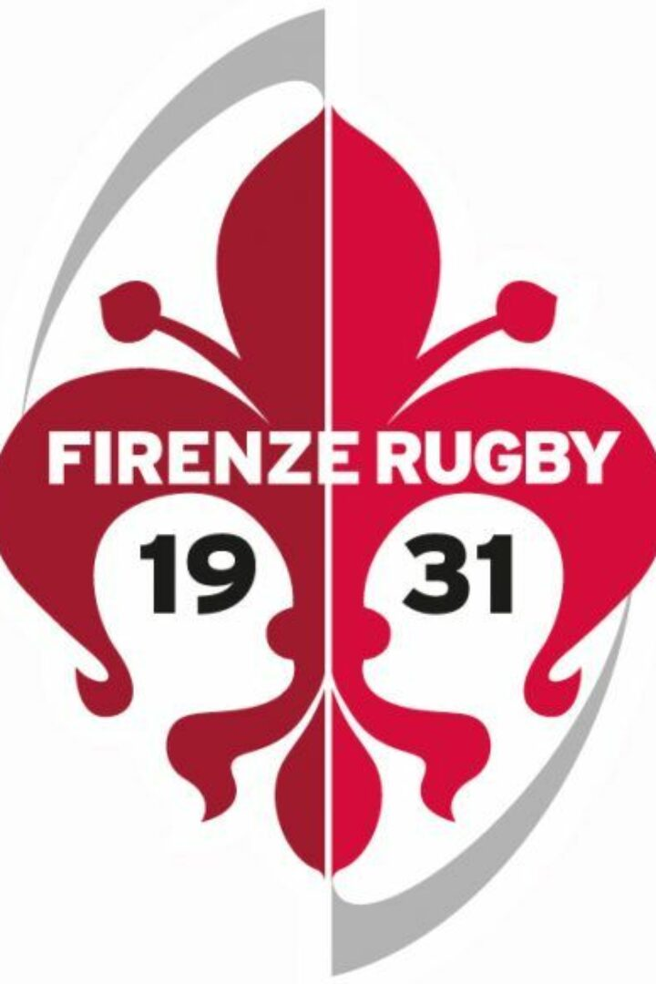 RUGBY AMICHEVOLE- Firenze Rugby 1931- Lyons Amaranto 31-12