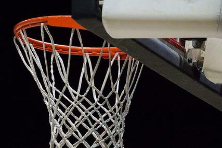"""Basket: dal Comitato Regionale tutti i risultati dei """"nostri"""" campionati"""