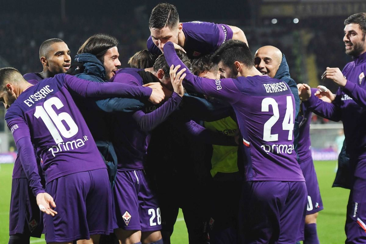 ACF FIORENTINA VS INTER 32