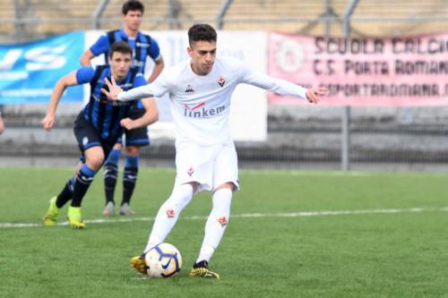 ACF FIORENTINA VS ATALANTA 05