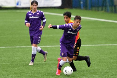 ACF FIORENTINA VS BENEVENTO 04