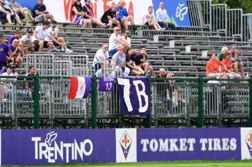 ACF FIORENTINA VS BENEVENTO 11