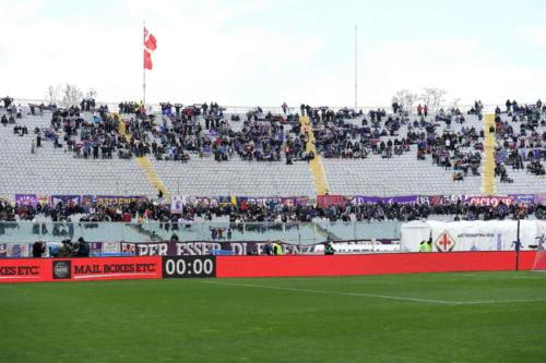 ACF FIORENTINA VS BOLOGNA 05