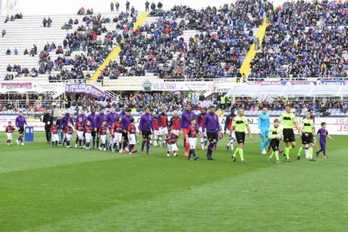 ACF FIORENTINA VS BOLOGNA 06