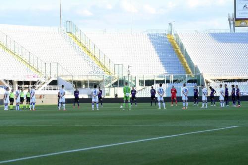ACF FIORENTINA VS BRESCIA 03