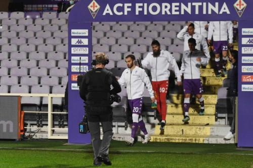 ACF FIORENTINA VS INTER 01